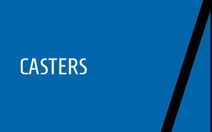 header_blue_casters