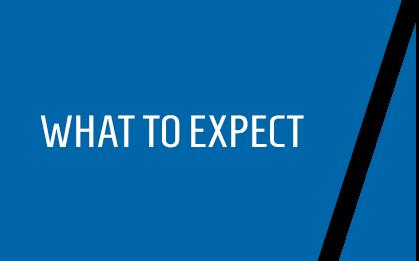 header_blue_expect