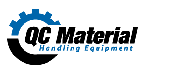 QC Material Handling Equipment