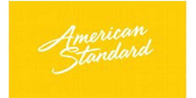 client_american-standard