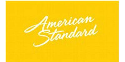 client_american-standard