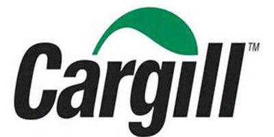 client_cargill