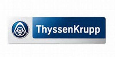 client_thyssenkrupp